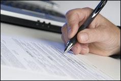 Private Unfallversicherung Versicherungsschutz