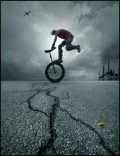 Tipps zur Unfallversicherung