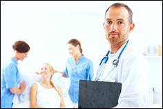 Infektion Unfallversicherung