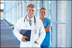 Unfallversicherung Kurkosten